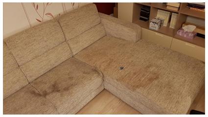 Spalare Canapea.Curatare Canapele Bucuresti Garantie Pe Baza Bonului Fiscal